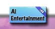 Ai entertainment
