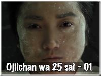 http://ai.movie.free.fr/images/Annonce_025.jpg